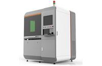 レーザー加工機 RSD-SUNMAX-FL0640