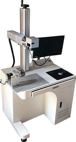 レーザー加工機 RSD-SUNMAX-FL30