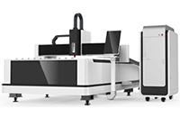レーザー加工機 RSD-SUNMAX-FL3015CN