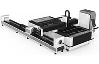 レーザー加工機 RSD-SUNMAX-FL3015CNR