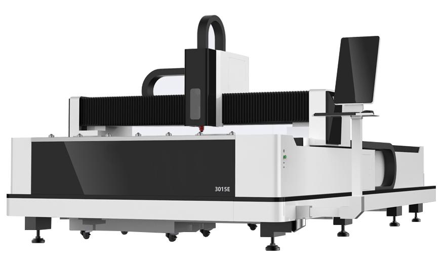 RSD-SUNMAX-FL3015E