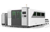 レーザー加工機 RSD-SUNMAX-FL3015G