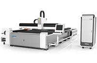 レーザー加工機 RSD-SUNMAX-FL3015GCR