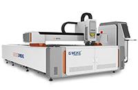 レーザー加工機 RSD-SUNMAX-FL3015L