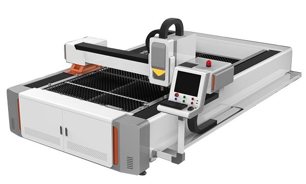 RSD-SUNMAX-FL3015L