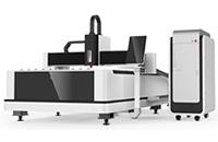 レーザー加工機 RSD-SUNMAX-FL3015LN