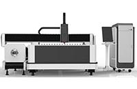 レーザー加工機 RSD-SUNMAX-FL3015LNR