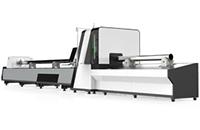 レーザー加工機 RSD-SUNMAX-FL60M