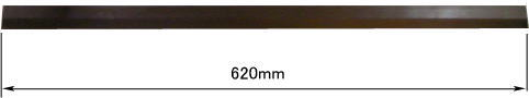 GS9060 切断テーブル