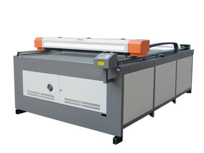 レーザー加工機 RSD-SUNMAX-GS1325