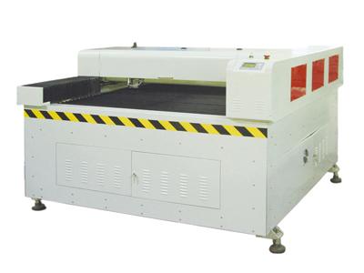 RSD-SUNMAX-GS1313-200