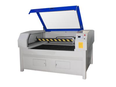 レーザー加工機 RSD-SUNMAX-GS1390S
