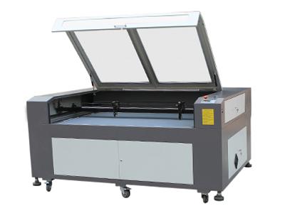 レーザー加工機 RSD-SUNMAX-GS1612DH