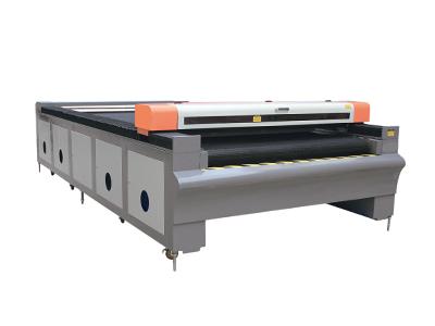 レーザー加工機 RSD-SUNMAX-GS1625