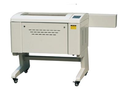 レーザー加工機 RSD-SUNMAX-GS6040LF