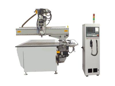 RSD-SUNMAX-GS CNC-DB1325