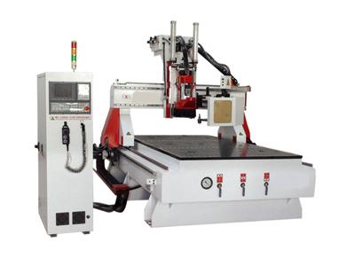 RSD-SUNMAX-GS CNC-SKM25