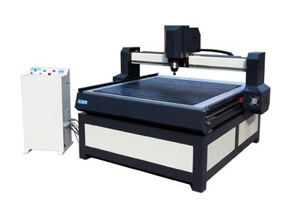 RSD-SUNMAX-GS CNC-1313