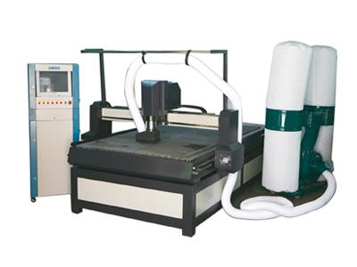 RSD-SUNMAX-GS CNC-1325-W
