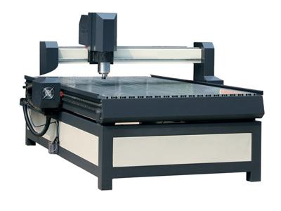 RSD-SUNMAX-GS CNC-1325