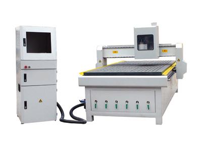RSD-SUNMAX-GS CNC-25-B