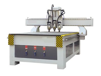 RSD-SUNMAX-GS CNC-25-T