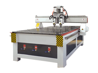 RSD-SUNMAX-GS CNC-M25-T