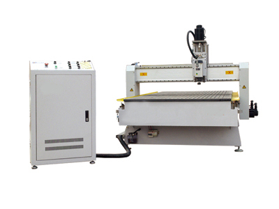 RSD-SUNMAX-GS CNC-M25-X