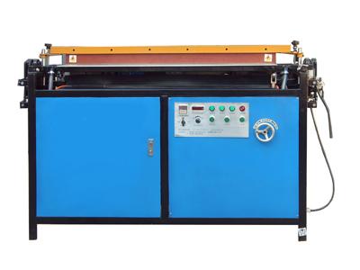 レーザー加工機 RSD-SUNMAX-GS1200W