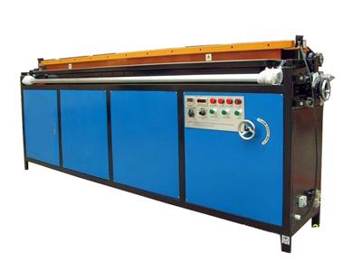 レーザー加工機 RSD-SUNMAX-GS2400W