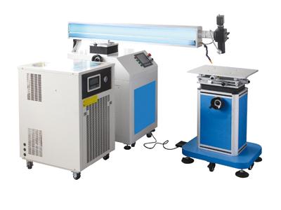 レーザー加工機 RSD-SUNMAX-GS3040LW