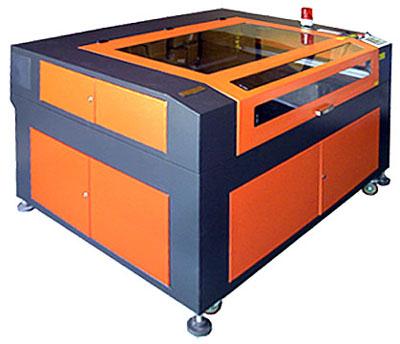 レーザー加工機 RSD-SUNMAX-GS1290