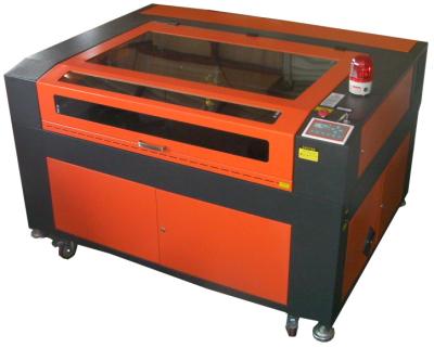 レーザー加工機 RSD-SUNMAX-GS1290-CMOS