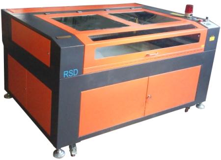 RSD-SUNMAX-GS1490