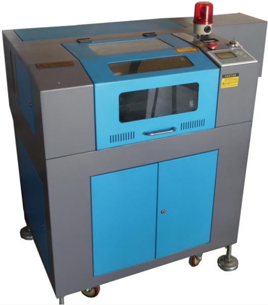 RSD-SUNMAX-GS4030C