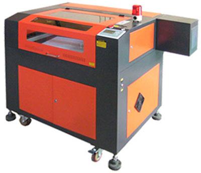 レーザー加工機 RSD-SUNMAX-GS7050