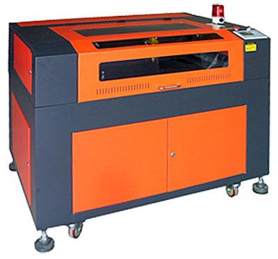 レーザー加工機 RSD-SUNMAX-GS9060