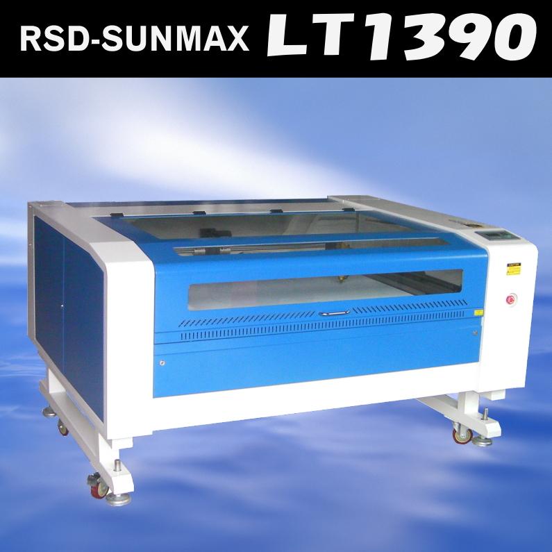 お手頃な価格で手に入るSUNMAXの廉価版です SUNMAX-LT1390