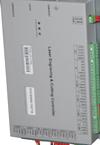 コントローラ (LNC-LS240A)
