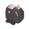 LT5030・6040用 水冷ポンプ