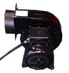 LT5030・6040用 排送風機