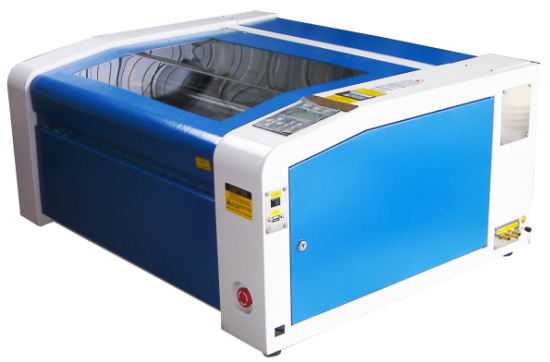 レーザー加工機 RSD-SUNMAX-LT6040