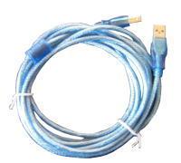 USB ケーブル