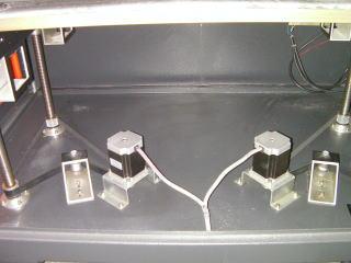 qs4030以外のテーブル昇降装置