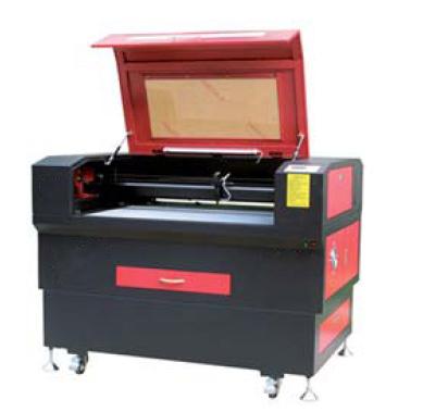 レーザー加工機 RSD-SUNMAX-QS1060