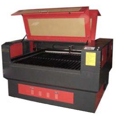 レーザー加工機 RSD-SUNMAX-QS1312