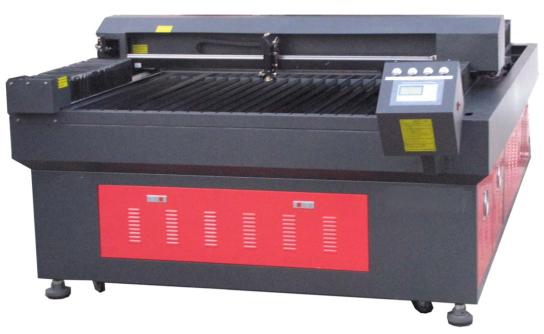 レーザー加工機 RSD-SUNMAX-QS1318open