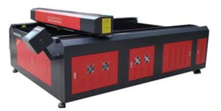 レーザー加工機 RSD-SUNMAX-QS1325