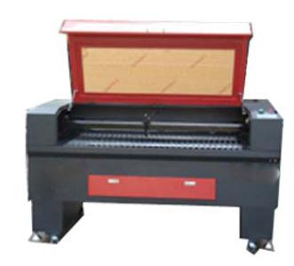 レーザー加工機 RSD-SUNMAX-QS1490