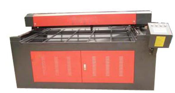 レーザー加工機 RSD-SUNMAX-QS1621